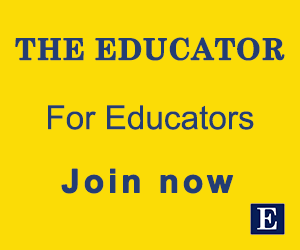 the_educator_join_now 300x250.png